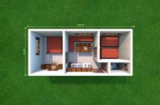 casa-mobile