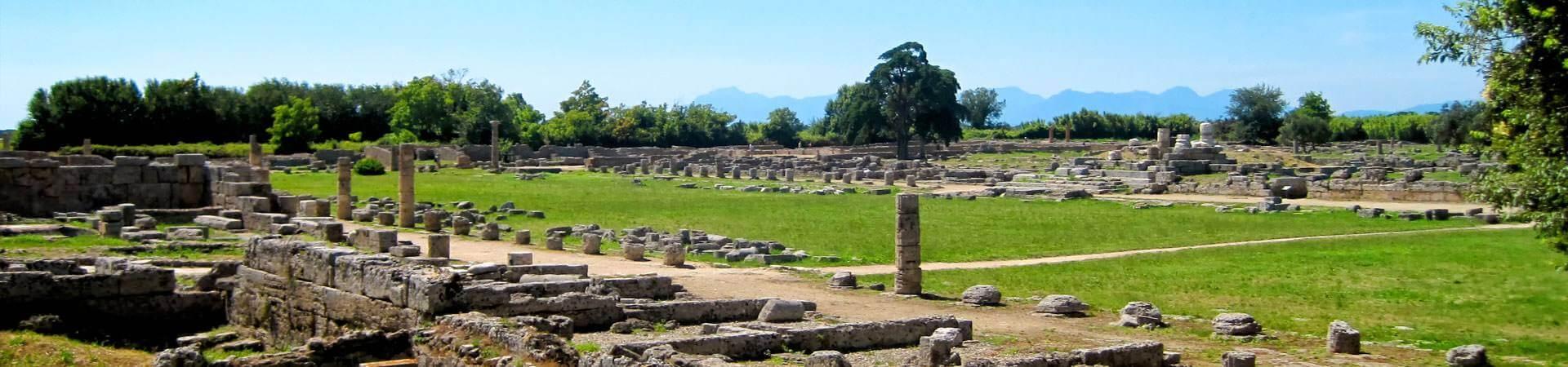 paestum_zona_archeologica