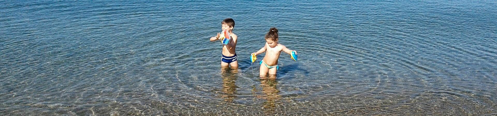 spiaggia_con_bambini